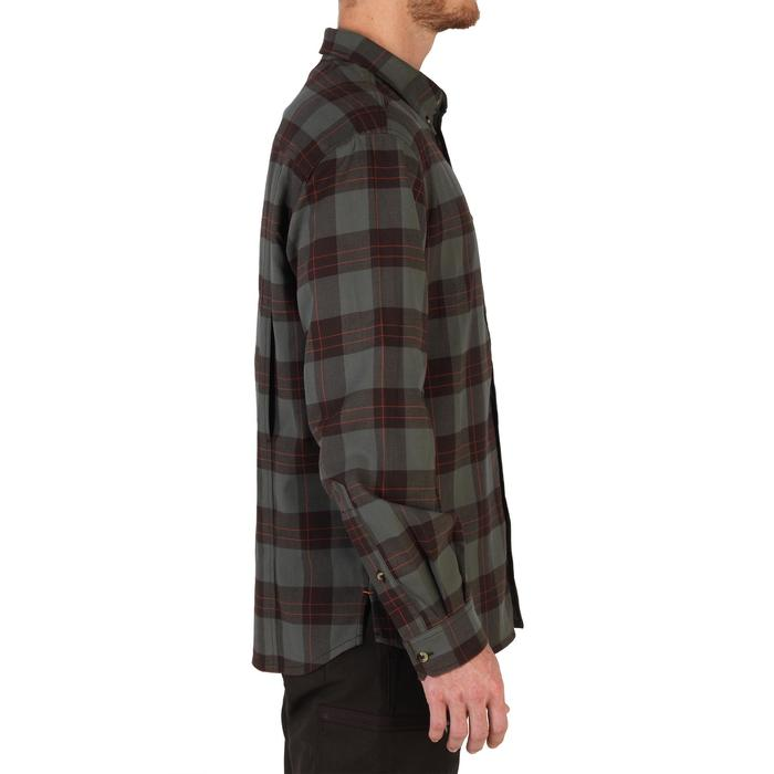 Chemise chasse 100 - 1140049