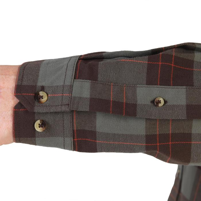 Chemise chasse 100 - 1140050