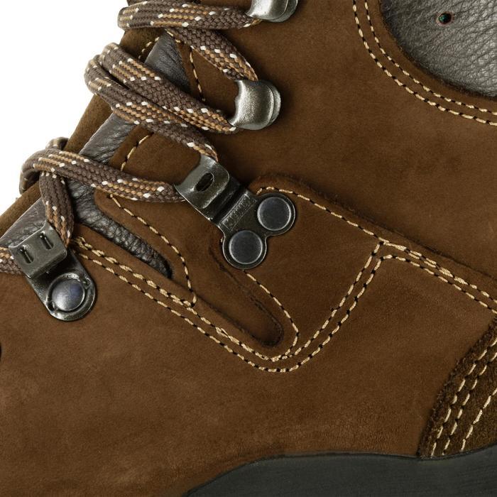 Chaussure MEINDL Vakuum MFS homme