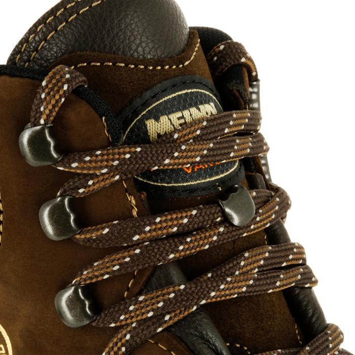 Chaussure MEINDL Vakuum MFS homme - 1140091