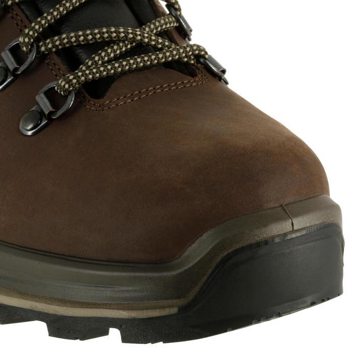 Chaussure de trekking TREK 500 homme - 1140104
