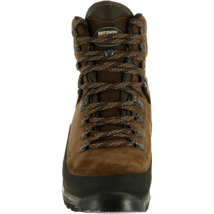 Chaussure MEINDL Vakuum MFS homme - 1140109