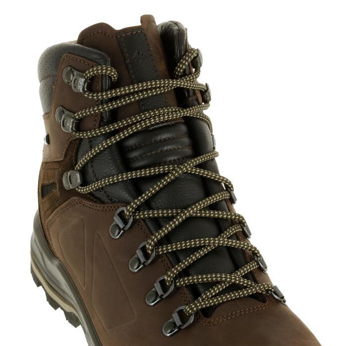 Chaussure de trekking TREK 500 homme - 1140111
