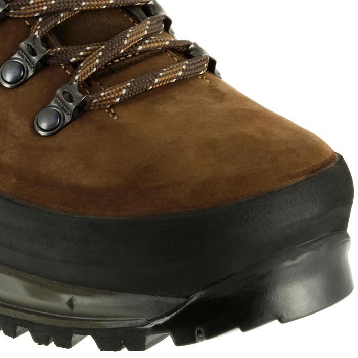 Chaussure MEINDL Vakuum MFS homme - 1140123