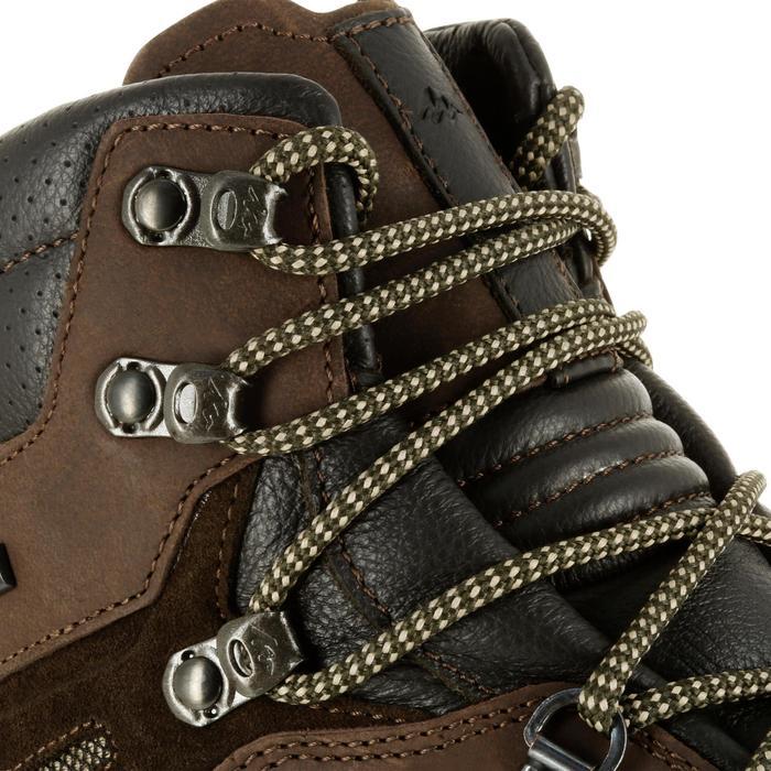 Chaussure de trekking TREK 500 homme - 1140135