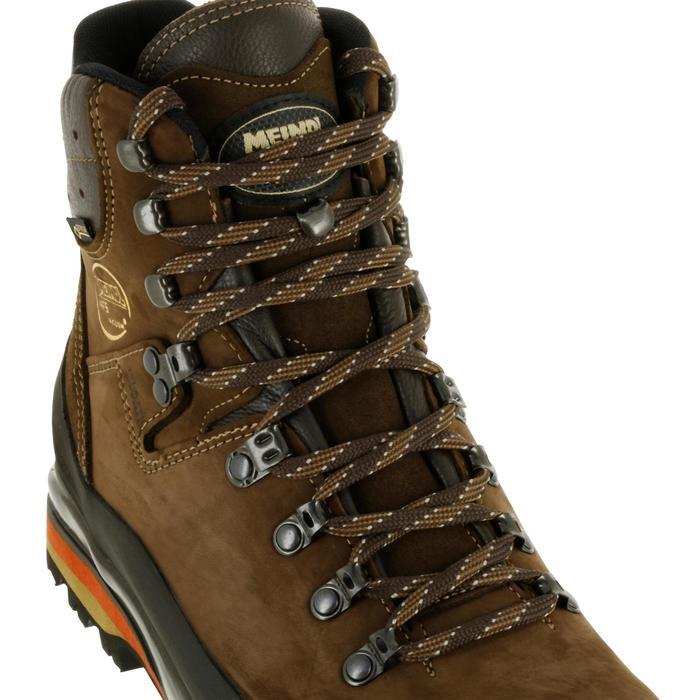 Chaussure MEINDL Vakuum MFS homme - 1140179