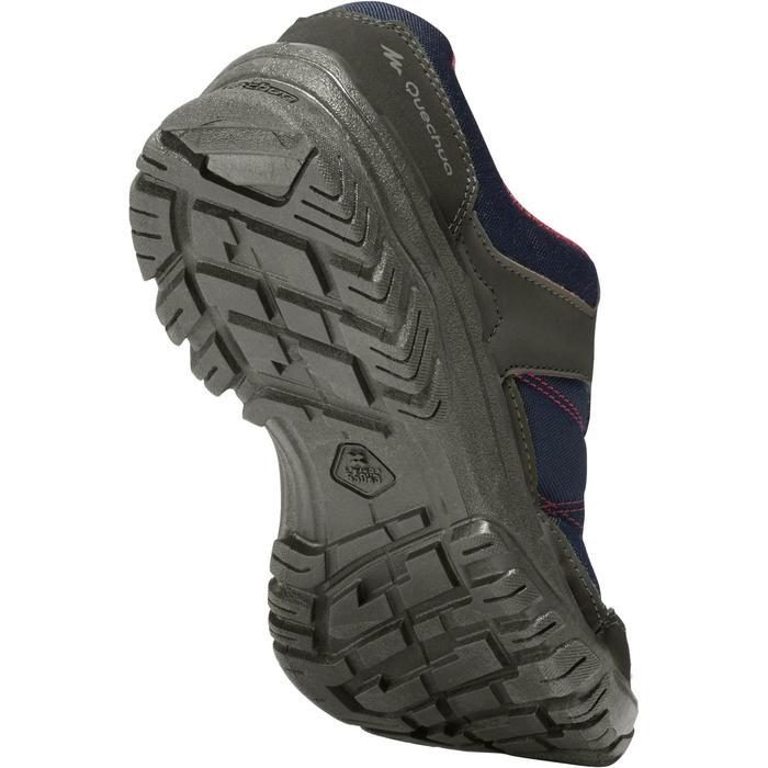Chaussures de randonnée Nature femme Arpenaz 50 - 1140187