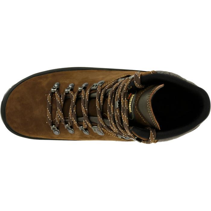 Chaussure MEINDL Vakuum MFS homme - 1140227