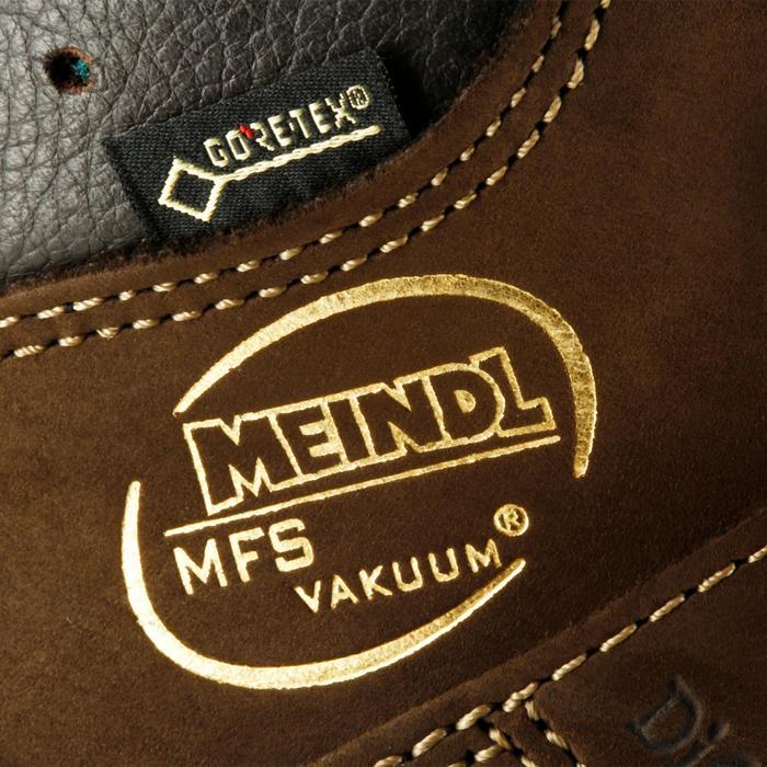 Chaussure MEINDL Vakuum MFS homme - 1140233