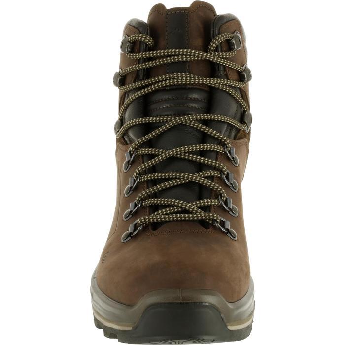 Chaussure de trekking TREK 500 homme - 1140243