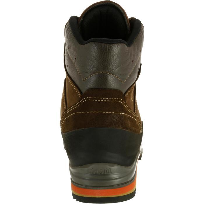 Chaussure MEINDL Vakuum MFS homme - 1140252