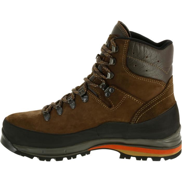 Chaussure MEINDL Vakuum MFS homme - 1140259