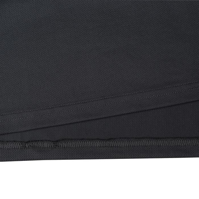 Wandel T-shirt met korte mouwen voor heren Tech Fresh 100 - 1140280