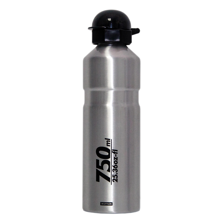 Alu Water Bottle...