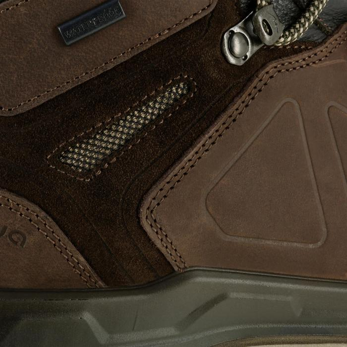 Chaussure de trekking TREK 500 homme - 1140538