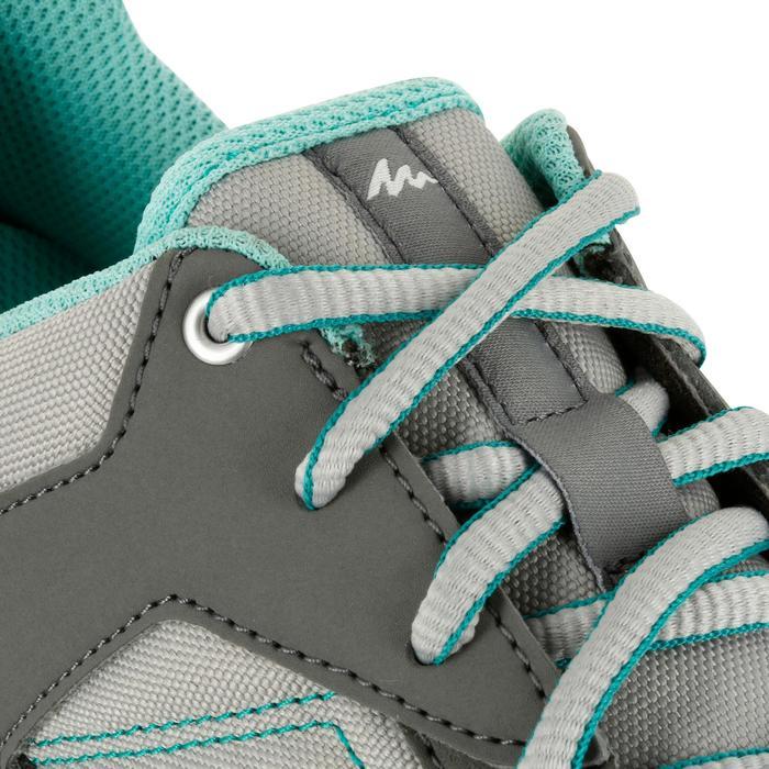 Chaussures de randonnée Nature femme Arpenaz 50 - 1140540