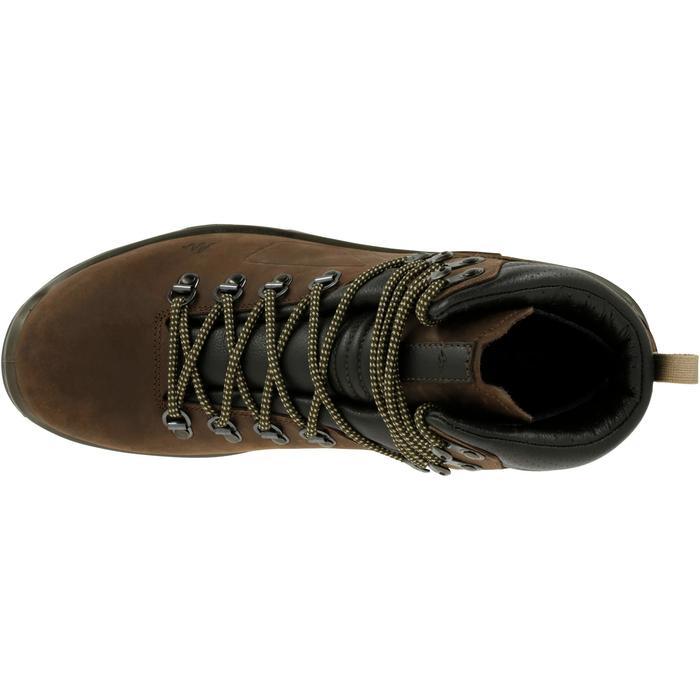 Chaussure de trekking TREK 500 homme - 1140544