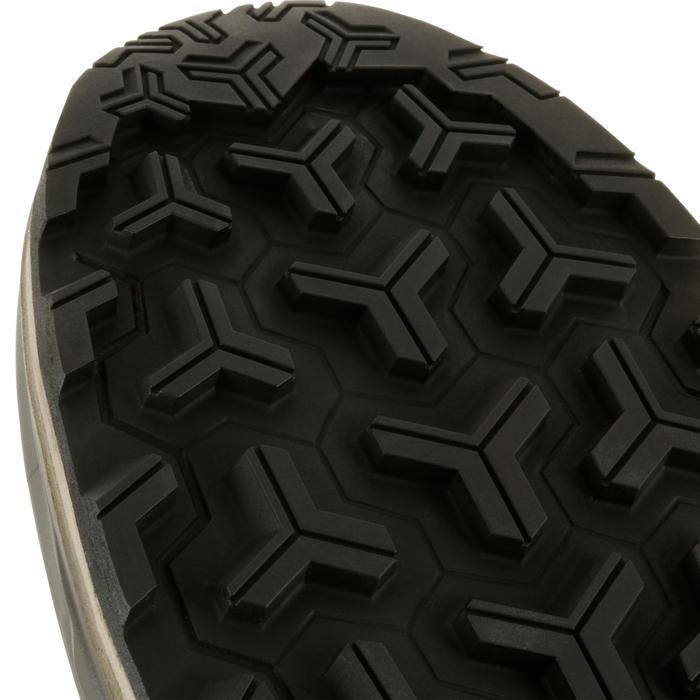 Chaussure de trekking TREK 500 homme - 1140551