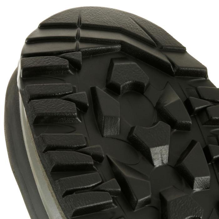 Chaussure MEINDL Vakuum MFS homme - 1140553