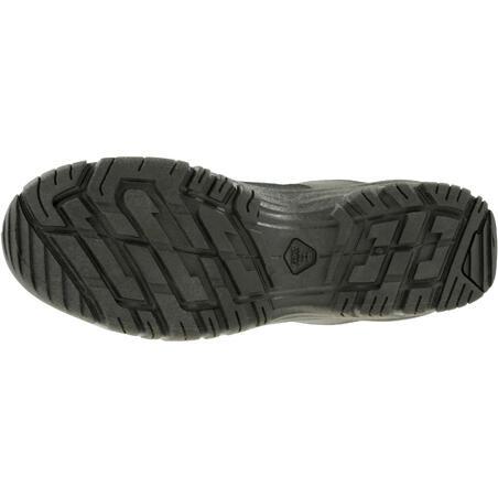 Chaussures de randonnée nature - NH100 - Femmes