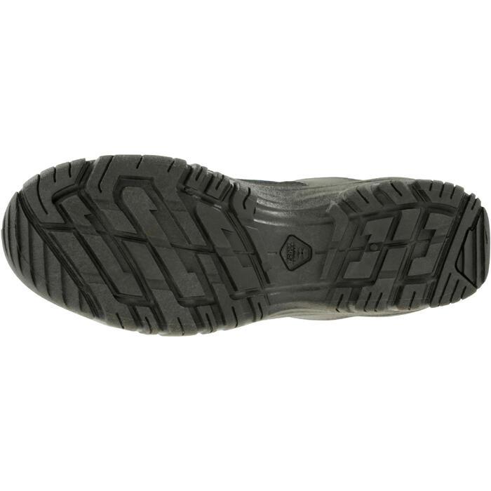 Chaussures de randonnée Nature femme Arpenaz 50 - 1140559