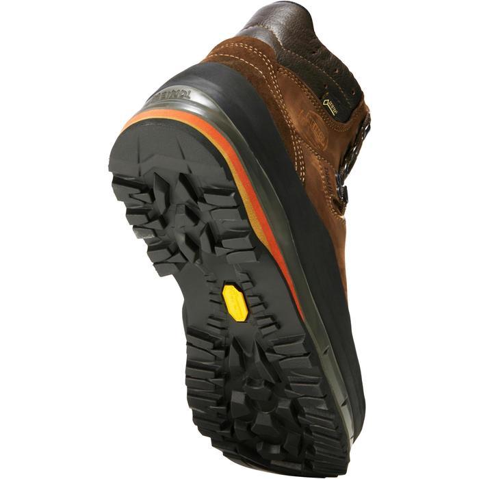 Chaussure MEINDL Vakuum MFS homme - 1140570