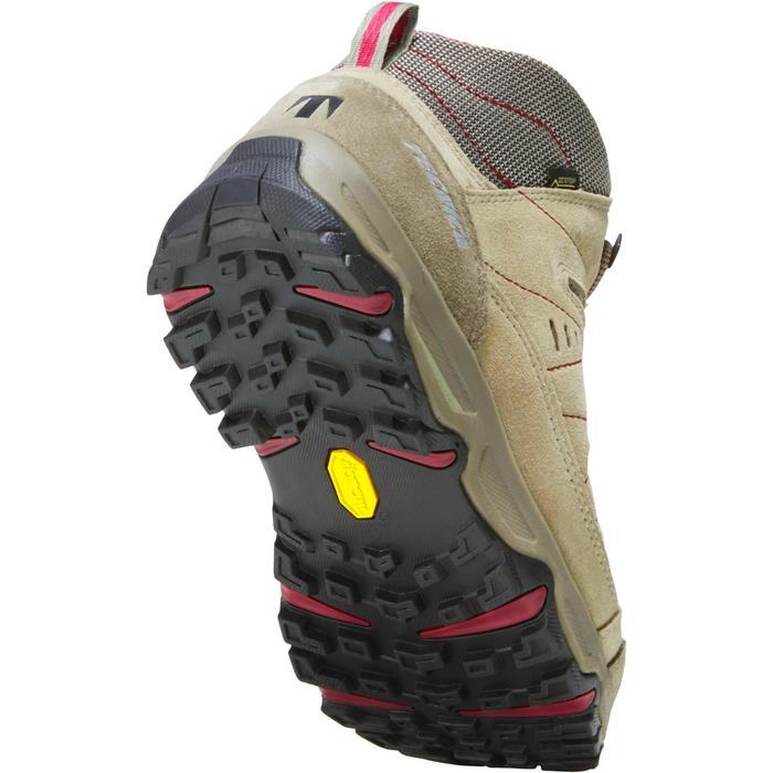 Schoenen TECNICA Starcross V dames