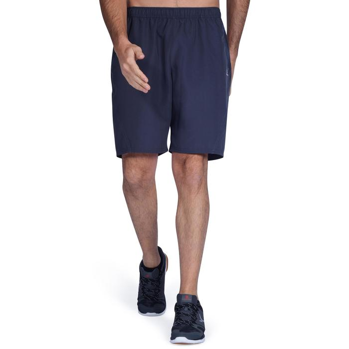 Short fitness cardio hommeFST120 - 1140629