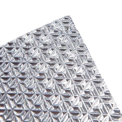 Trekking Foam Mattress Arpenaz M100 - Grey