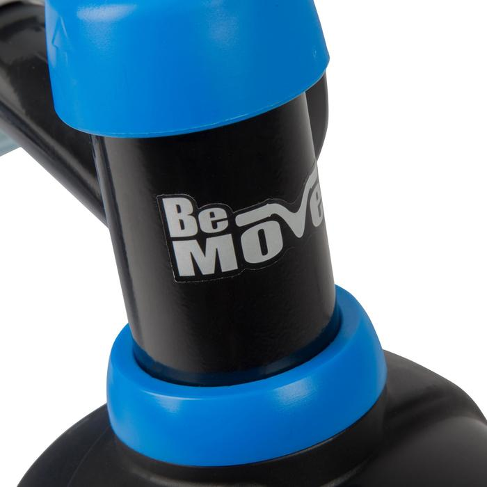 B MOVE CANOPY SMOBY - 1140909