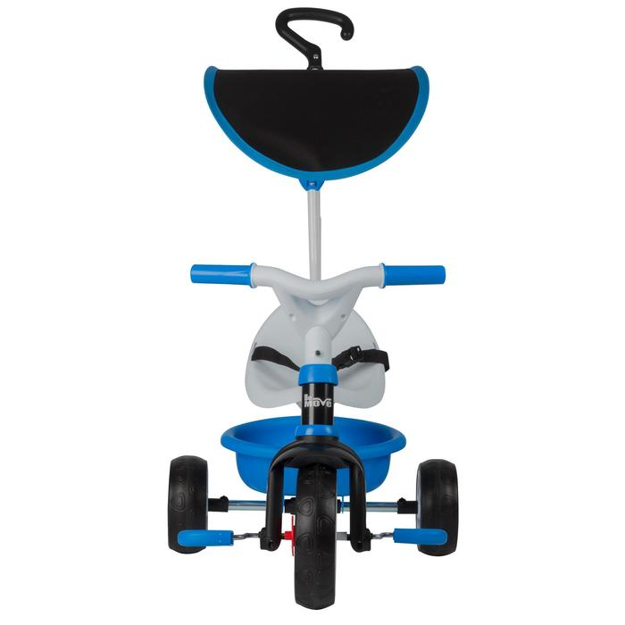B MOVE CANOPY SMOBY - 1140911