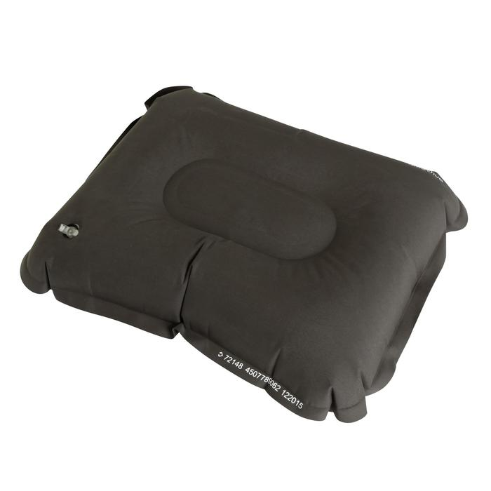 Air Basic inflatable Pillow