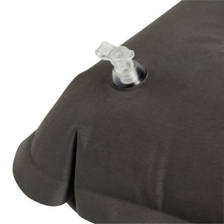 Air Basic Camping Pillow
