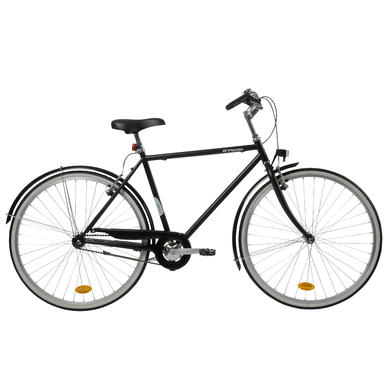 VELO ELOPS 100 IT H  NOIR