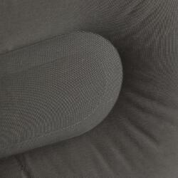 充氣式露營枕AIR BASIC