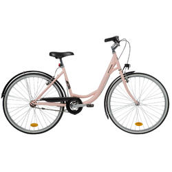 City-Bike Elops 100IT Damen