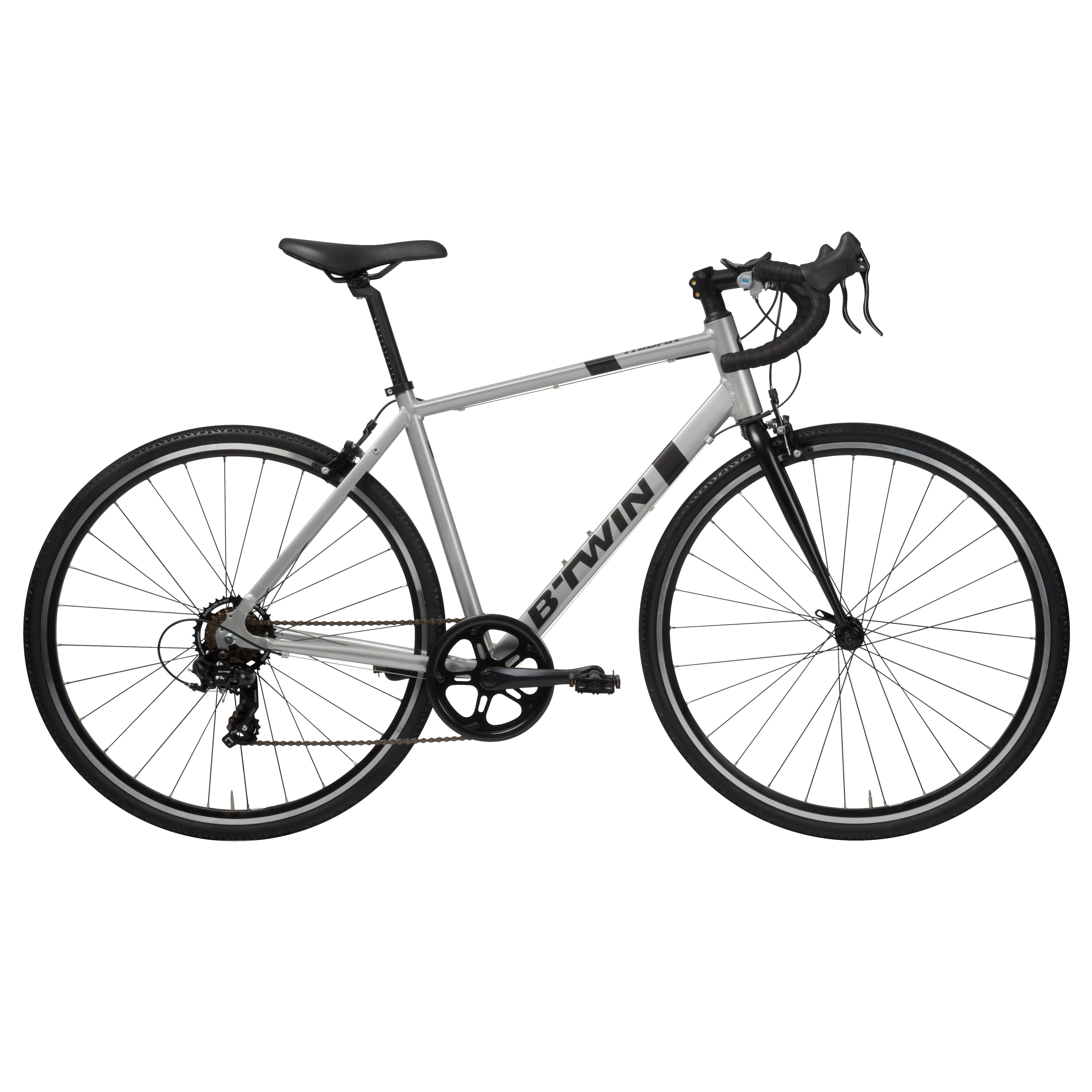 Cyclisme Vélo Vitesse Commande de Vitesse Parties Extérieur Vtt Accessoires