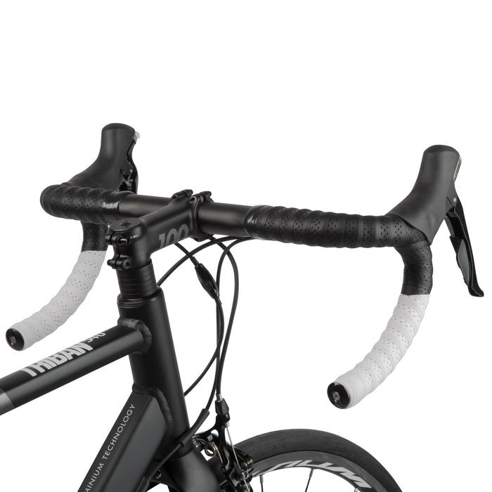 VELO ROUTE TRIBAN 540 - 1141211