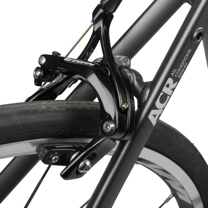 VELO ROUTE TRIBAN 540 - 1141217