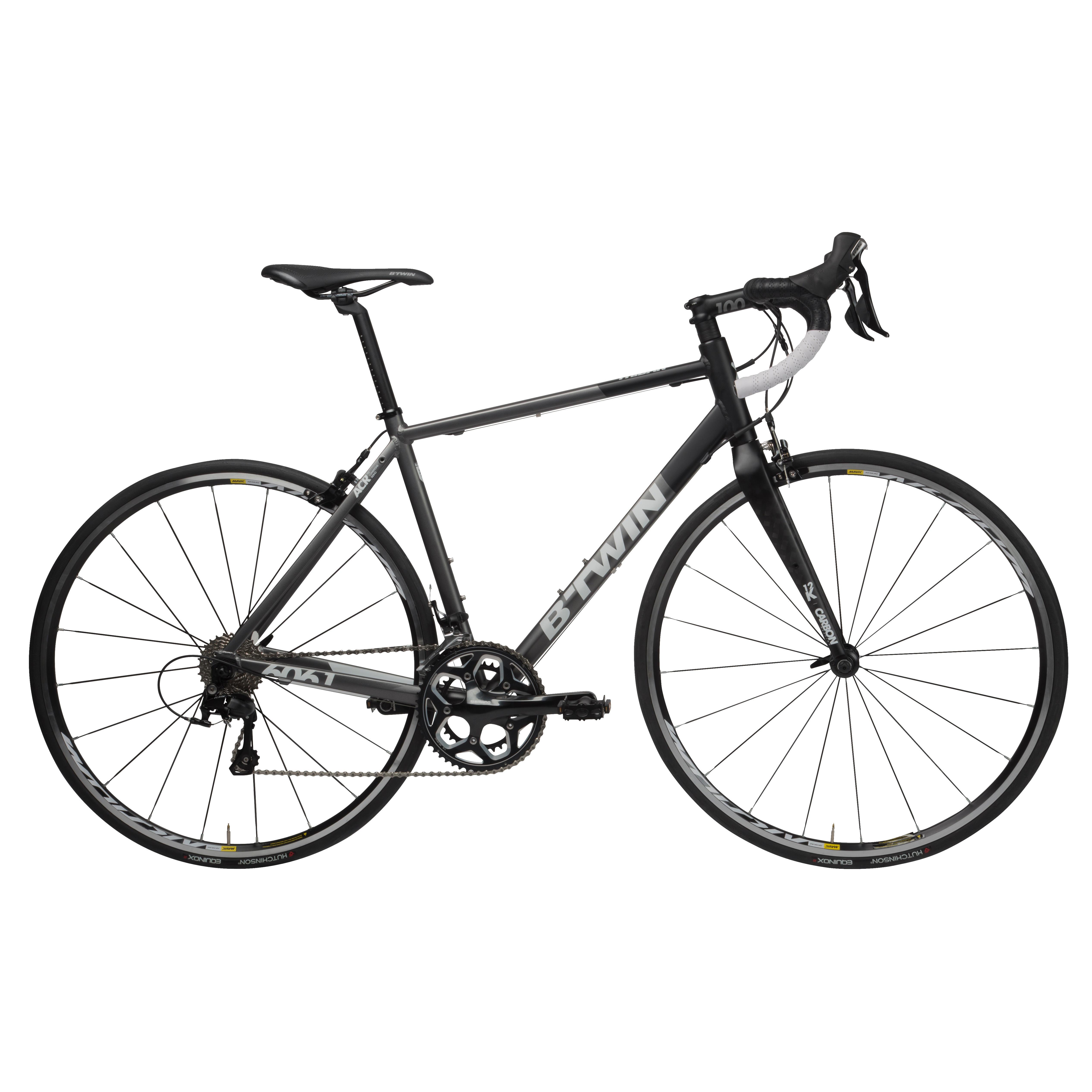 Triban 540 Cycle...