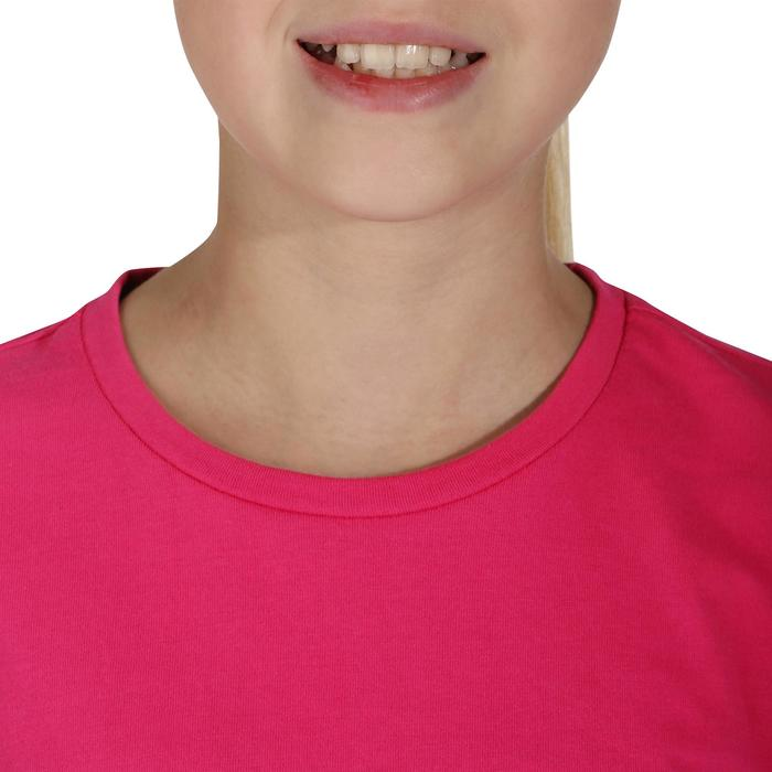 T-Shirt de randonnée enfant Hike 500 - 1141265