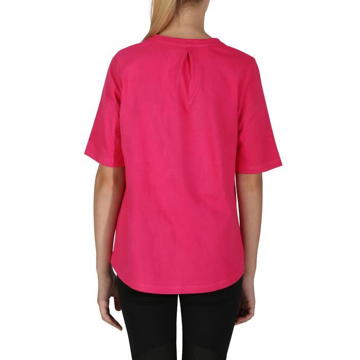 T-Shirt de randonnée enfant Hike 500 - 1141336