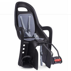 MTB ROCKRIDER ST 100 compatibel fietsstoeltje