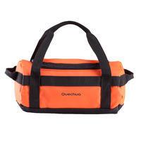 Trekking 3 litres Carry Bag - Black