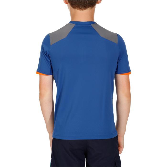 T-Shirt de randonnée enfant Hike 900 - 1141652