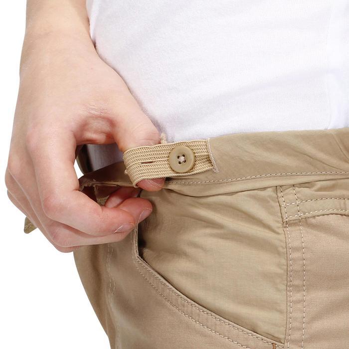 Pantalon de randonnée enfant Hike 500 - 1141670