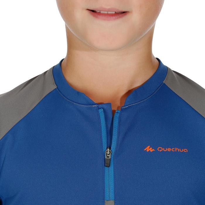 T-Shirt de randonnée enfant Hike 900 - 1141674