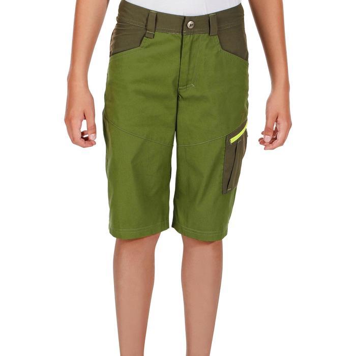 Short de randonnée enfant Hike 500 - 1141677