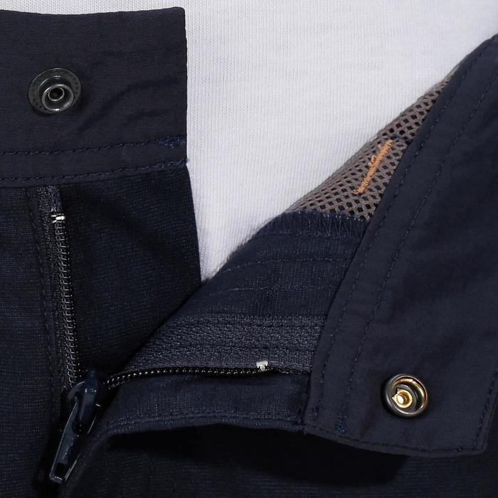Pantalon de randonnée enfant Hike 500 - 1141686