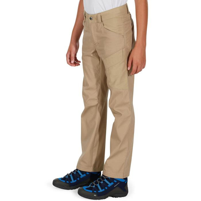 Pantalon de randonnée enfant Hike 500 - 1141703